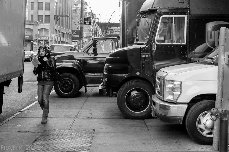 trucks and girl020601