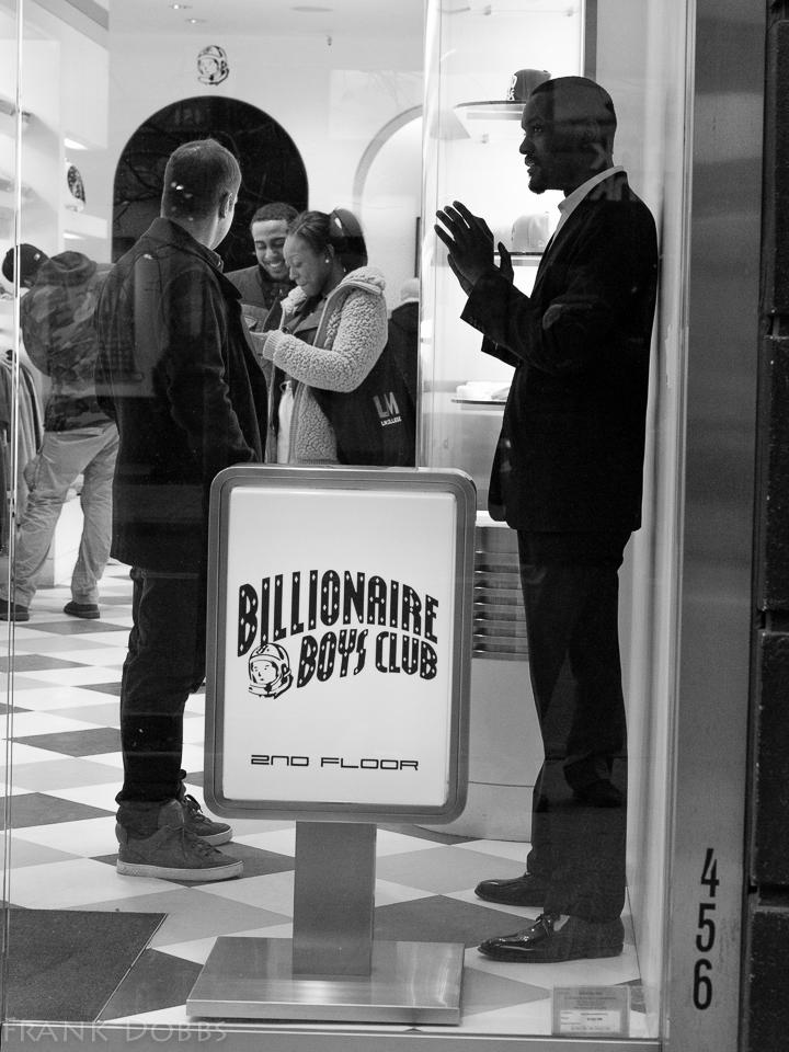 Billionair Boys Club022801