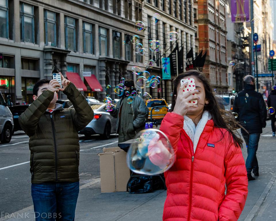 Bubbles030301