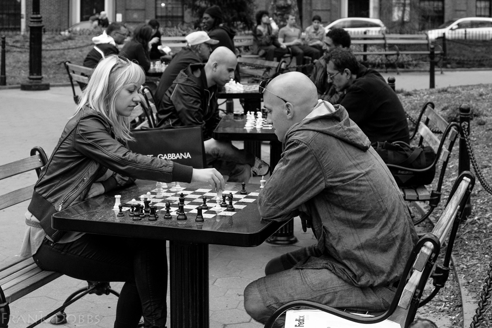 chess shot copied from Sal041901