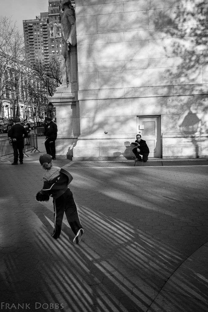 playing catch in the shadows, 3rd version-20130420 - 2533