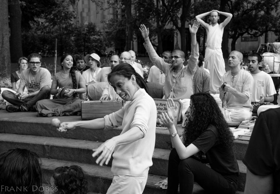 2013 June 08, 2013 DO1_8991 Hare Krishna Dance