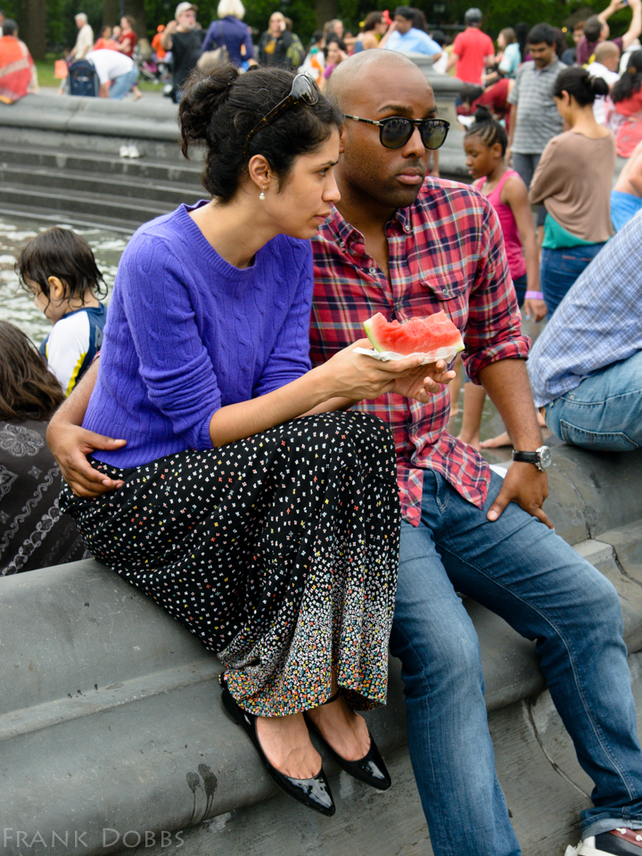 2013 June 08, 2013 DO1_8959 watermelon