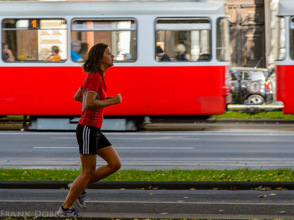 2013 September 08, 2013 D04_4723 Jogger - Vienna