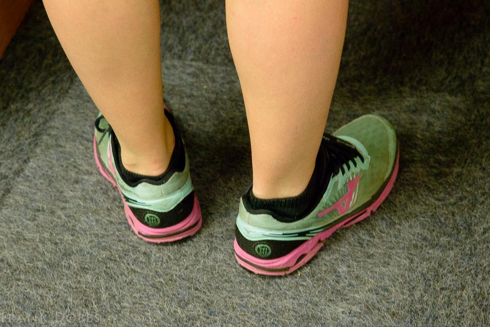 2013 September 11, 2013 _DO19183 Shoes