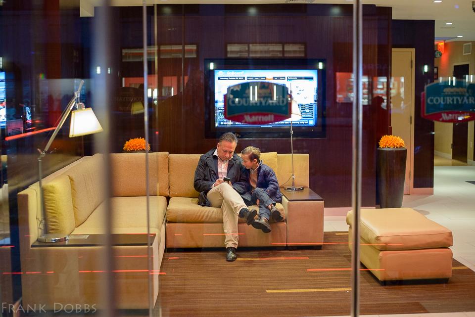 2013 October 26, 2013 DSC_4242 Hotel lobby_