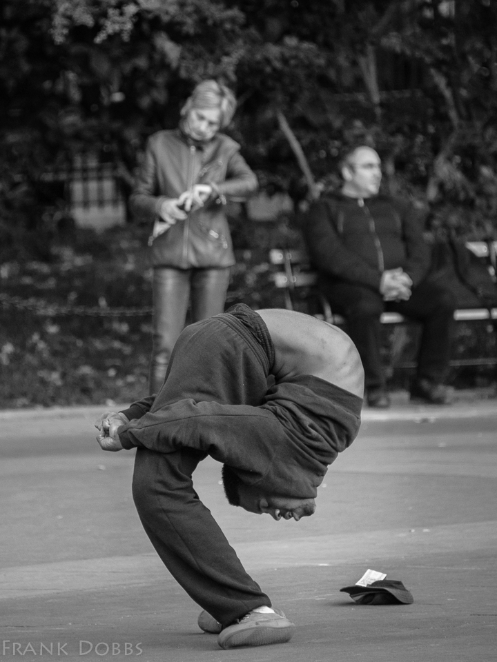 2013 October 29, 2013 _DSC4321 Bending over backwards-2