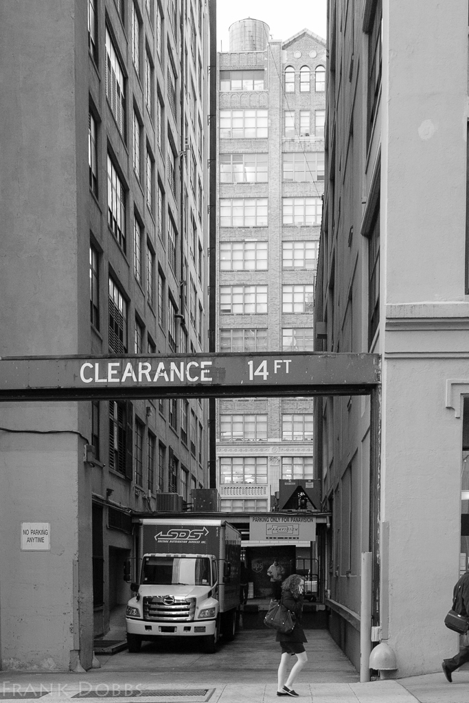 20131024-_DSC3892 Clearance - alley