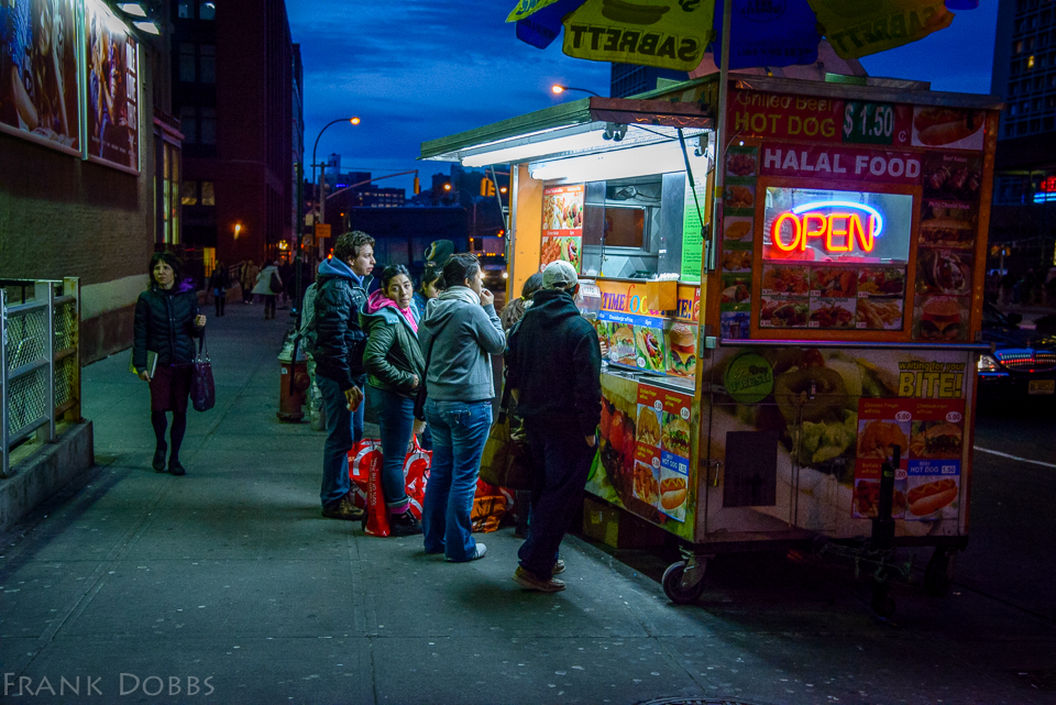 2014 January 13, 2014 20140113-_DSC7331 hot dog stand_