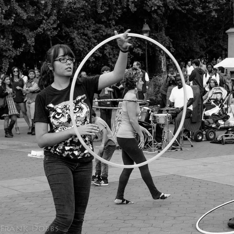 2013 October 05, 2013 _DSC3082 Hoop dreams