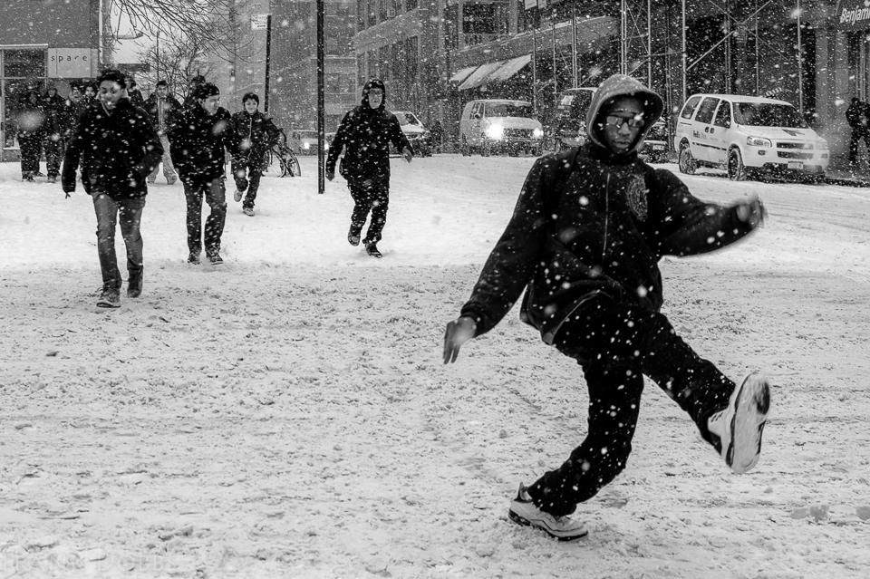 2014 January 21, 2014 20140121-D04_7598 winter slide show-6