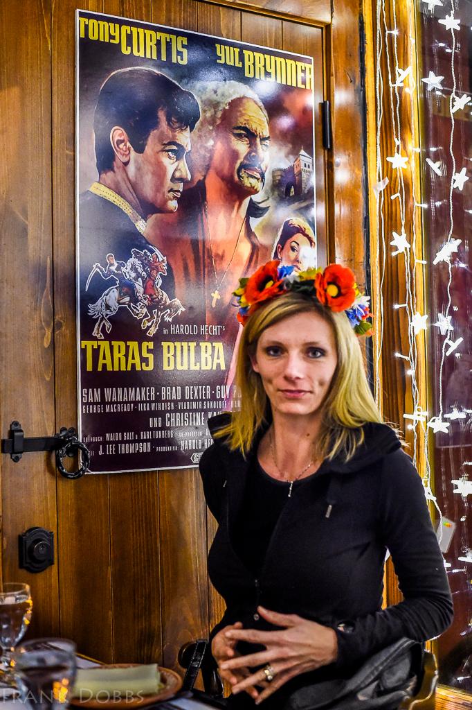 Taras Bulba-20140308 - 0059