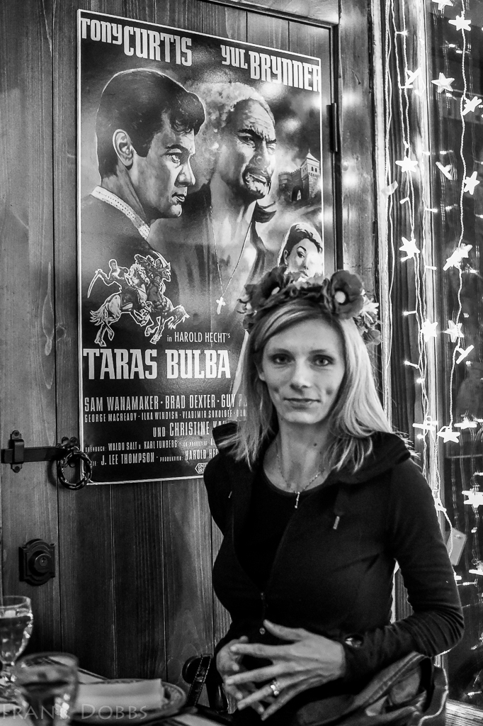 Taras Bulba BW-20140308 - 0059-2