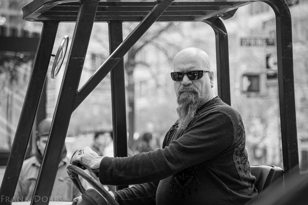 Backhoe driver -20140425 - 2469