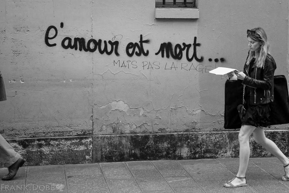 2014 June 03, 2014 20140603-_DSC5183-2 L'amour est mort _