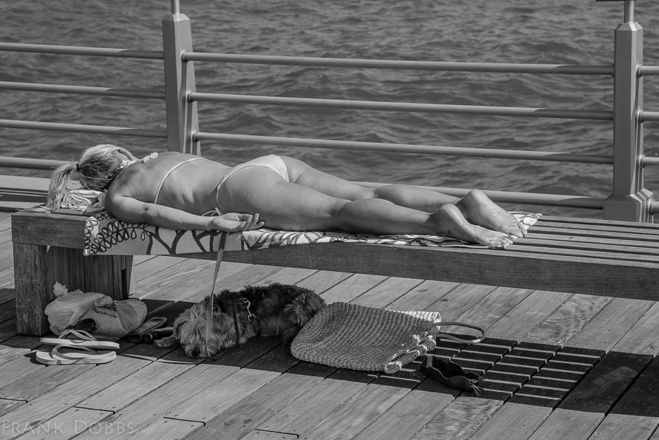 2014 July 06, 2014 20140706-_DSC9140 Siesta by the sea_