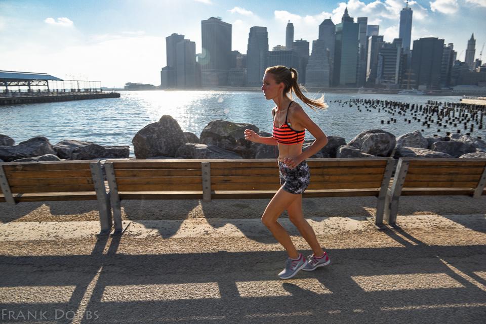 2014 July 27, 2014 20140727-DSC_1707 Brooklyn jogger_