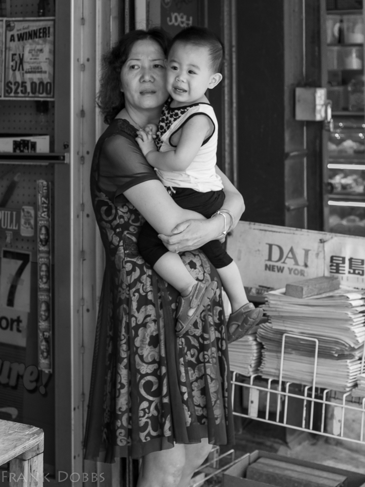 2014 July 30, 2014 20140730-DSC_2204 Immigrant mother_