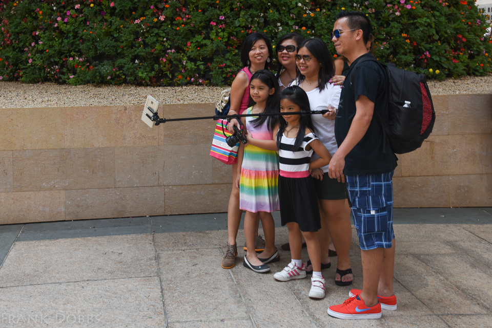 2014 July 31, 2014 20140731-DSC_2969 Selfie stick-3