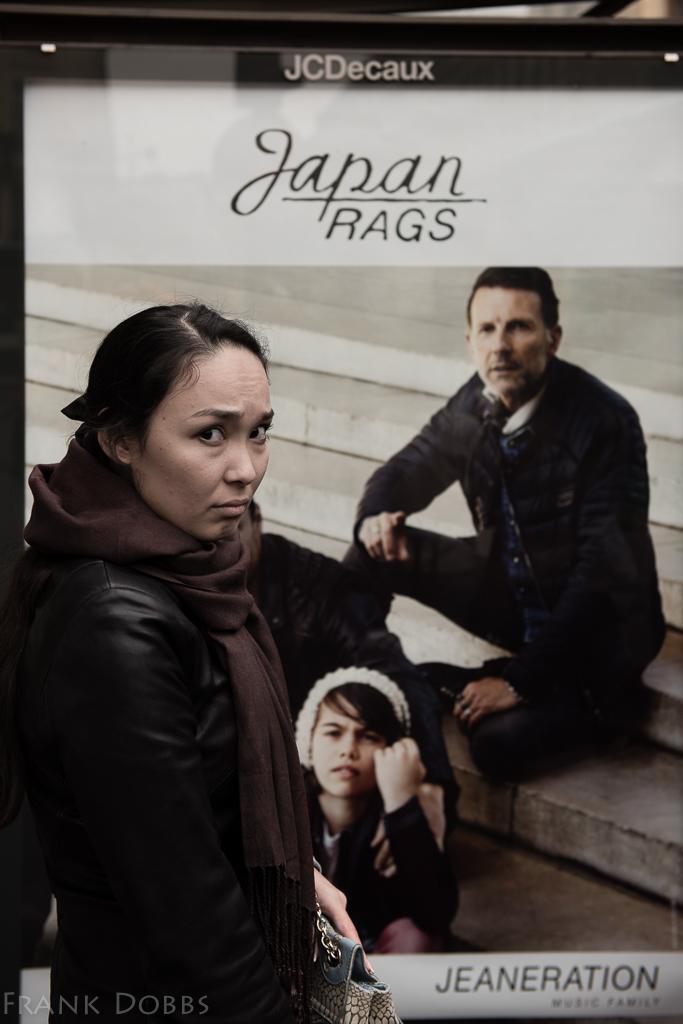 Japan rags poster girl -20140904 - 0833-2