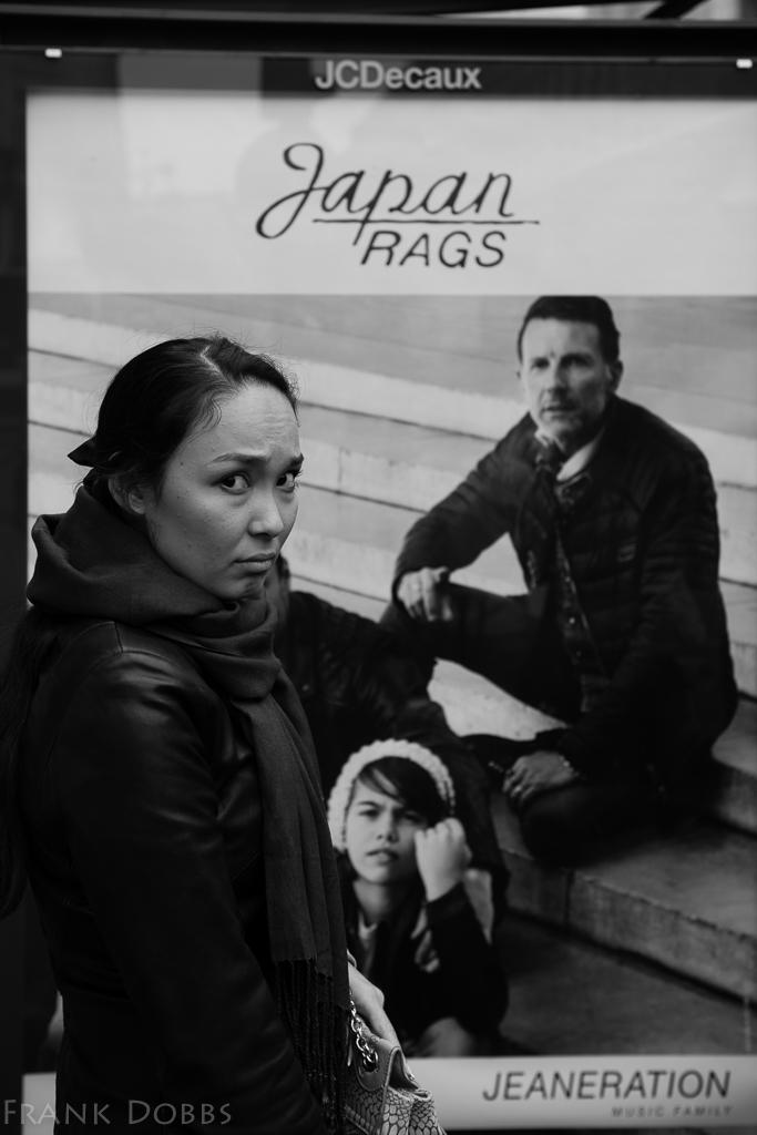 Japan rags poster girl -20140904 - 0833