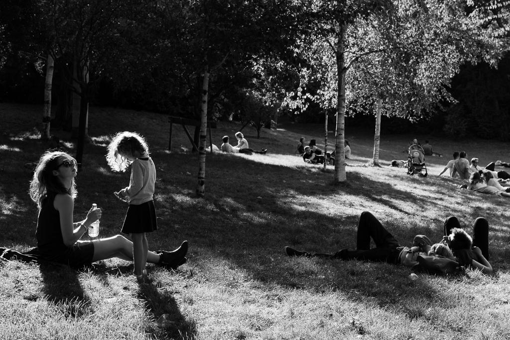 Le Parc Monceau -20140903 - 0582