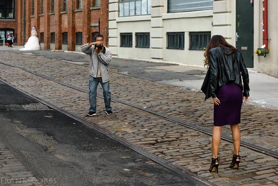 Urban renaissance  20141028 6737