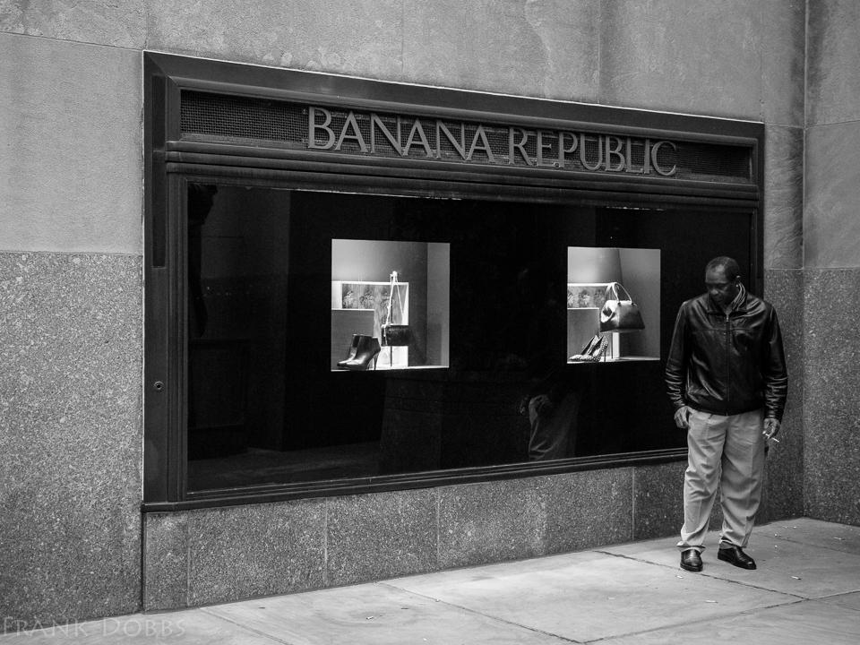Banana Republic  20141217 8689-2
