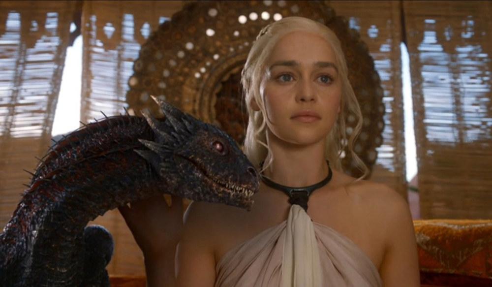 daenerys-targaryen-and-her-dragon-45797_w1000