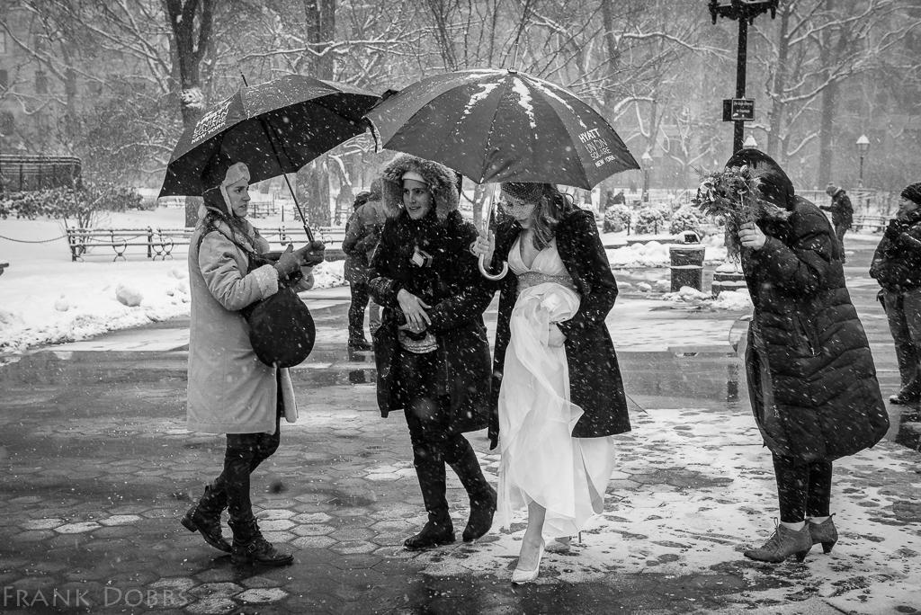 Bride of Boreas-20150221 - 1845-2