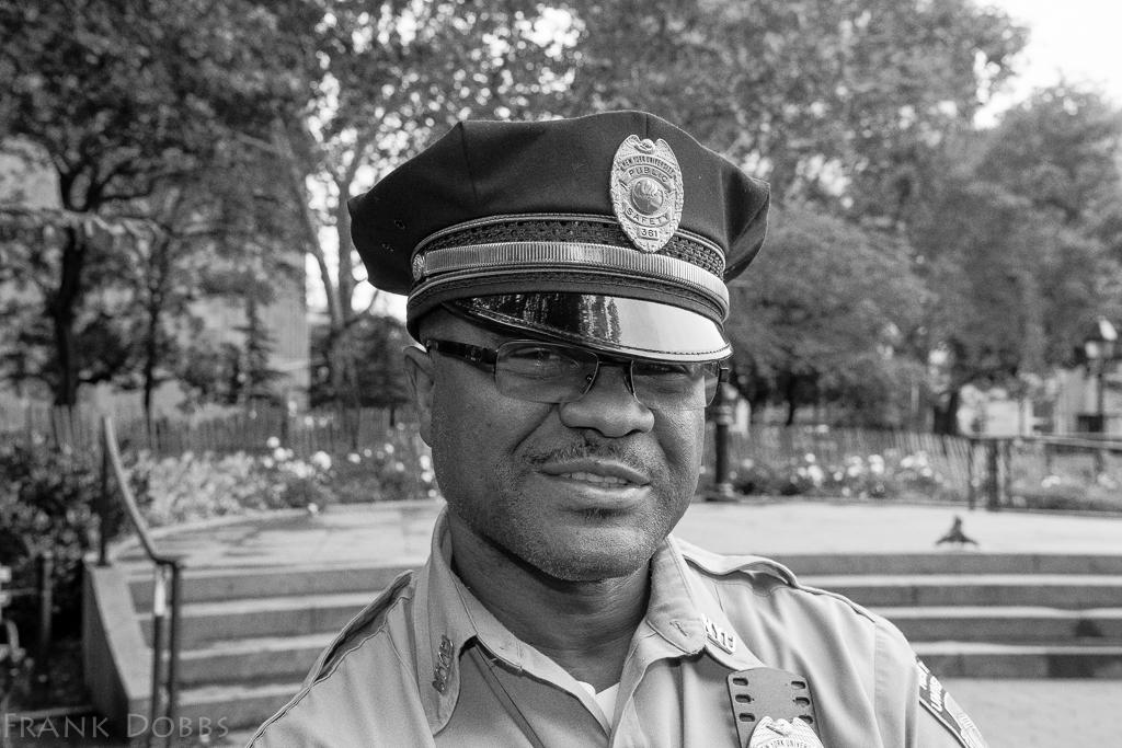 Campus cop-20140813 - 5636-2