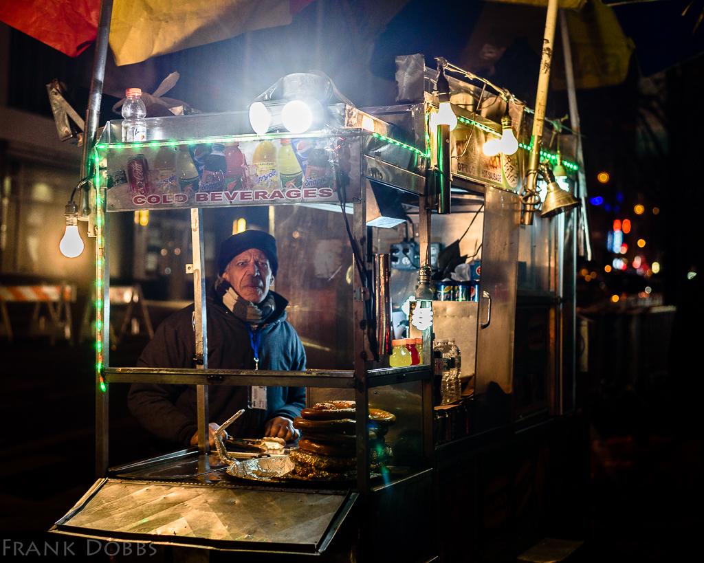 Food vendor-20150207 - 1434