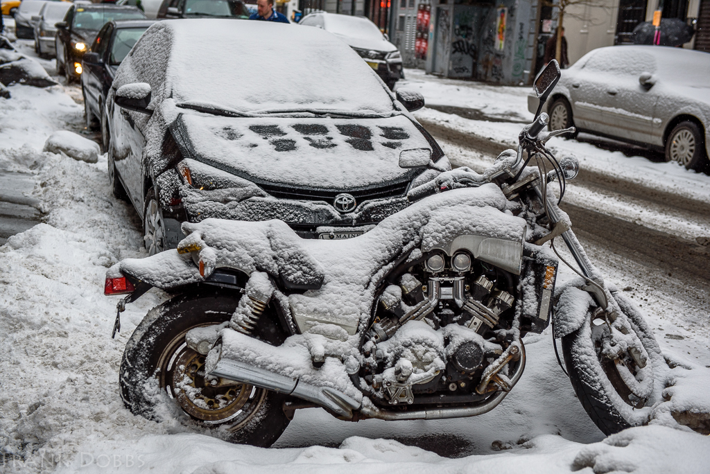 chrome and snow-20150221 - 1814