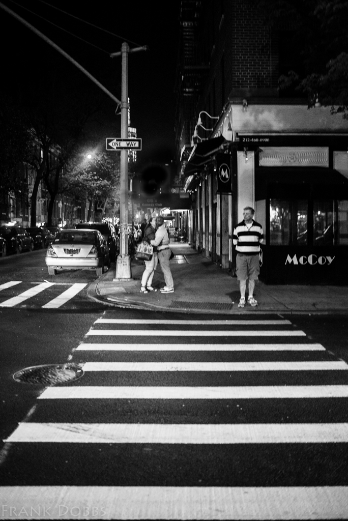 Night scene -20150508 - 15136-3