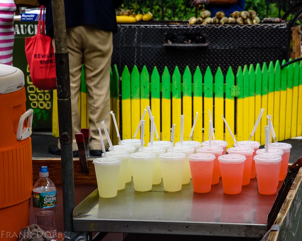 Color (Bleecker Street Street Fair)-20150620 - 9261-3
