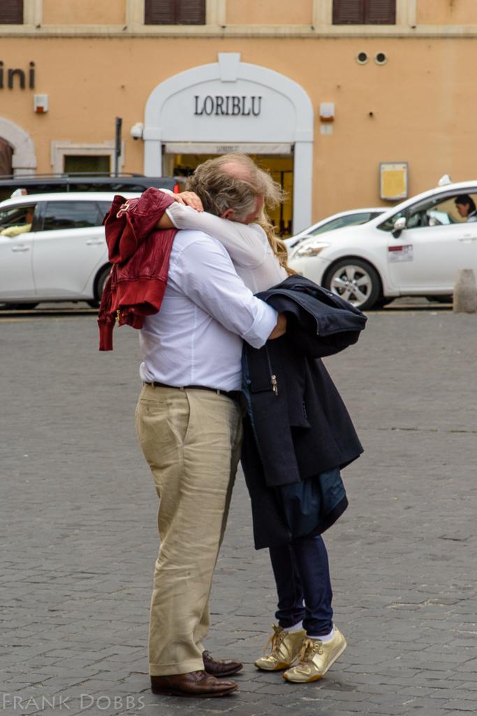 Love n the Piazza -20150522 - 2175