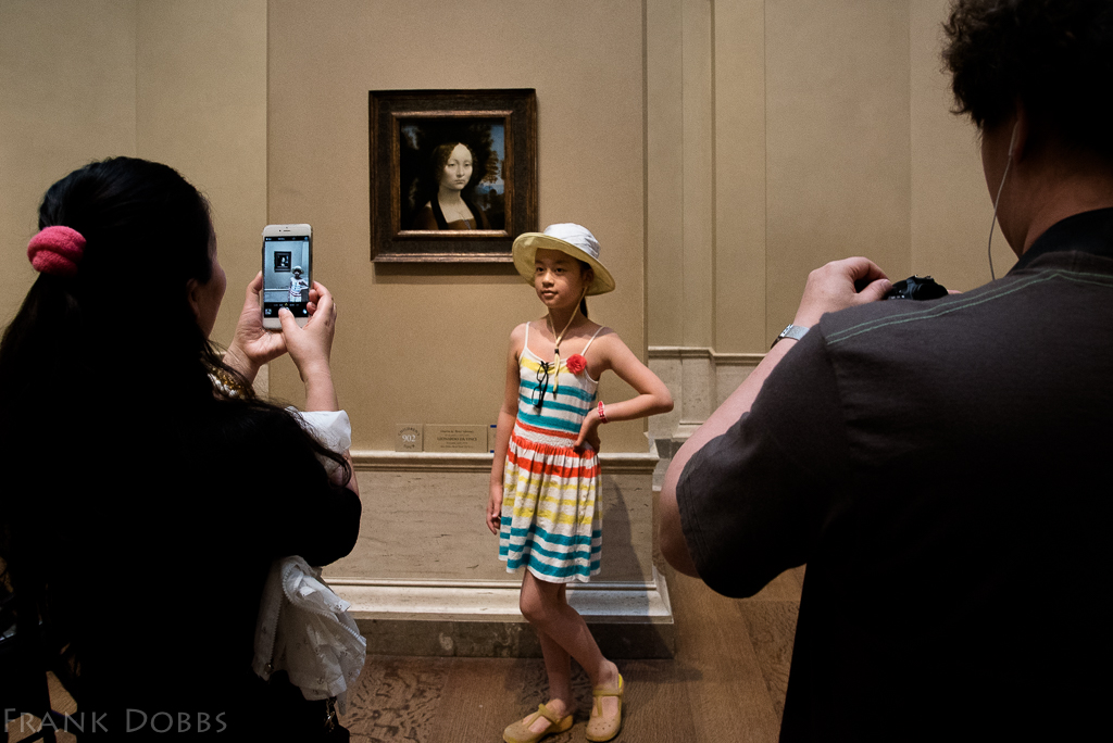 Their Masterpiece in the National Gallery -20150703 - 10895-2