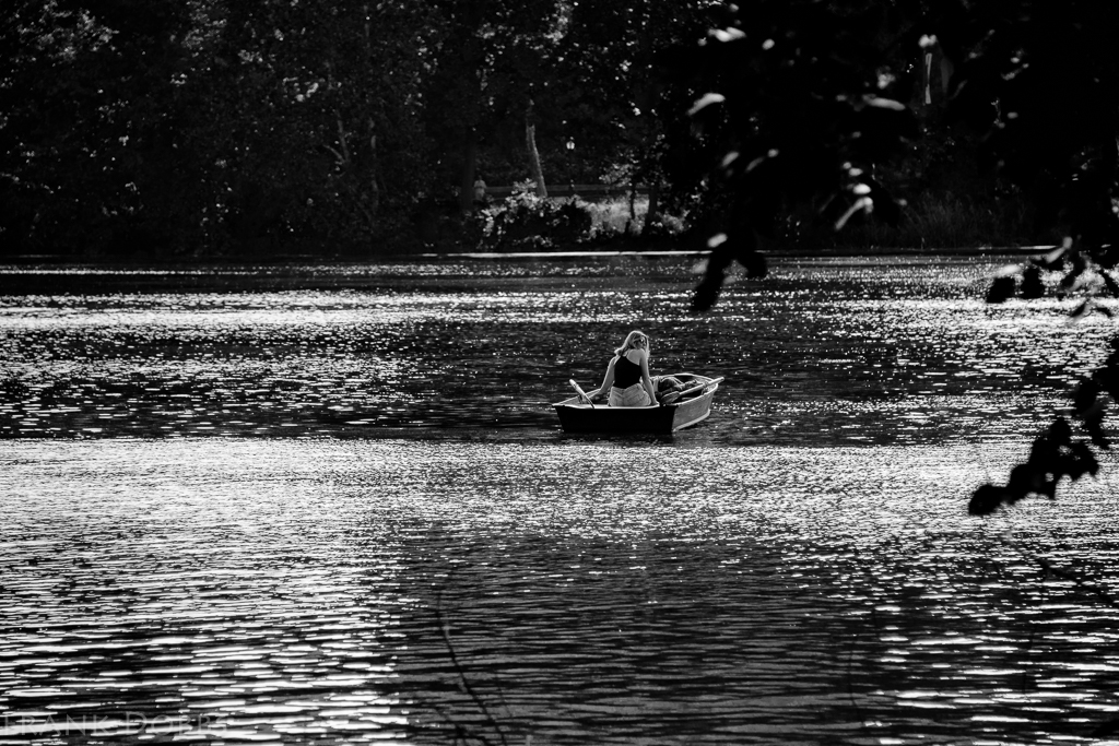 Central Park lake-20150826 - 4012