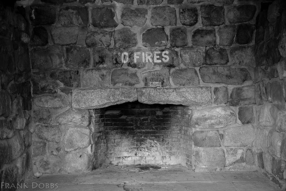 no fires092601