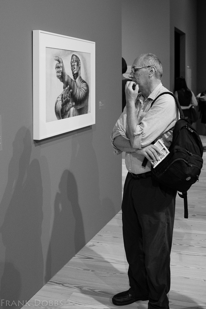 Hands on at the Whitney -20150821 - 6250-2