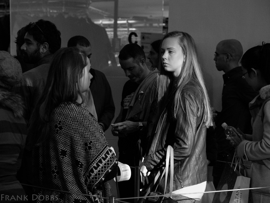 MOMA - Black Friday -20151127 - 6776