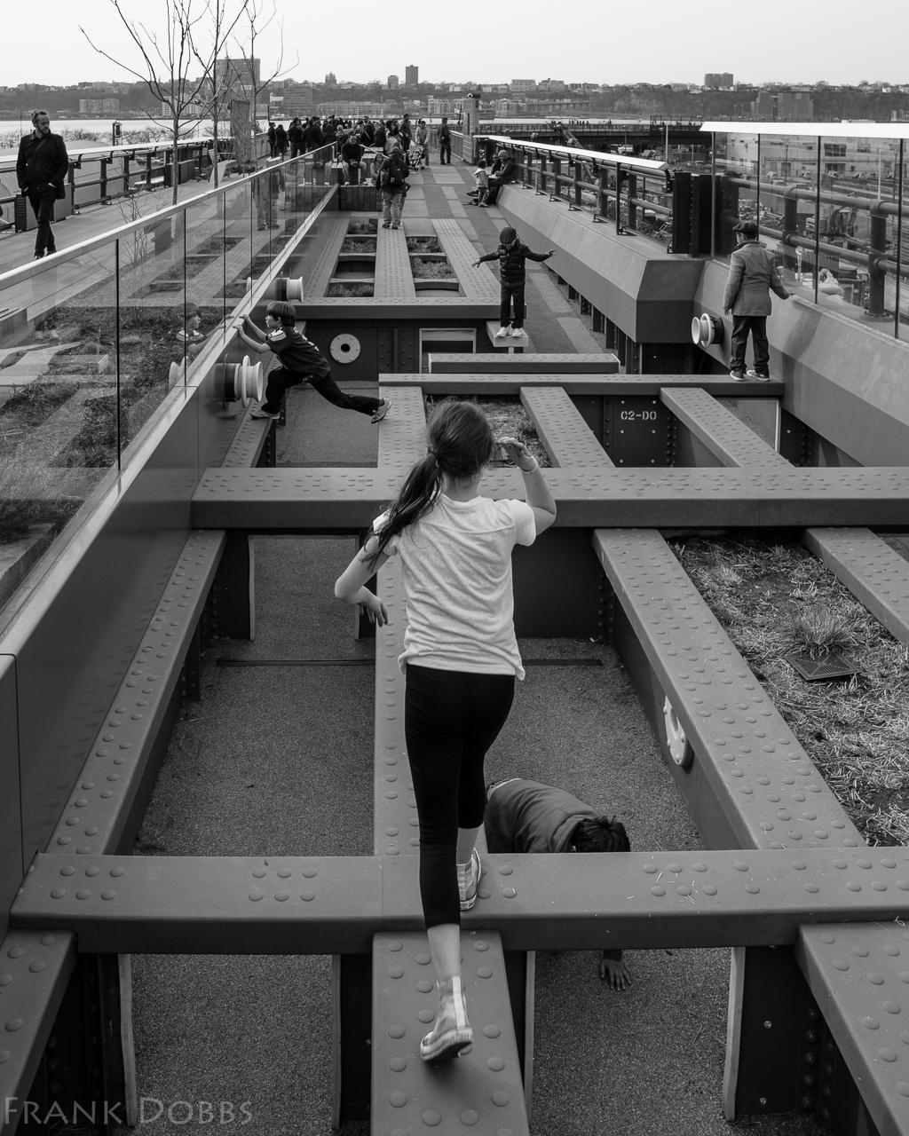 The Highline for kids -20160327 - 8491