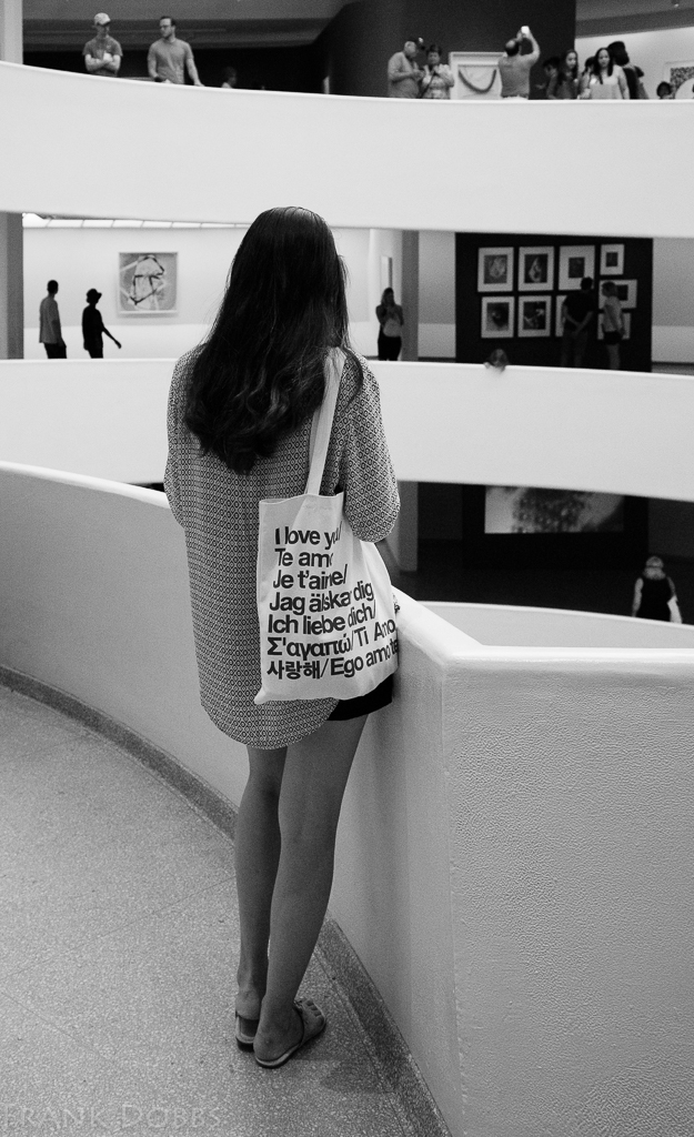 Art lover -20160828 - 3306