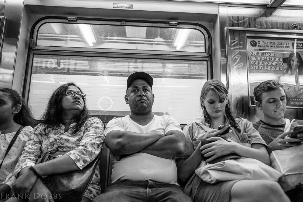 Subway - gentrification, E Harlem-20160828 - 3519
