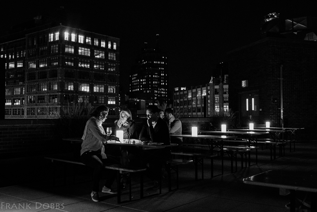 roof-top-bar-20160924-6248