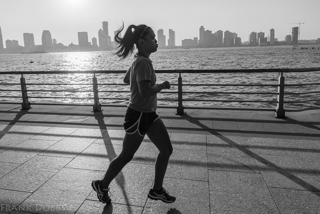 jogger-20161006-6814