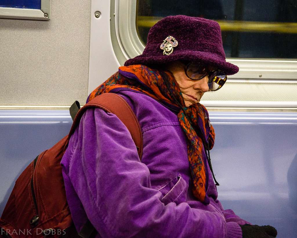 mystical-subway-sleeper-20161220-9708