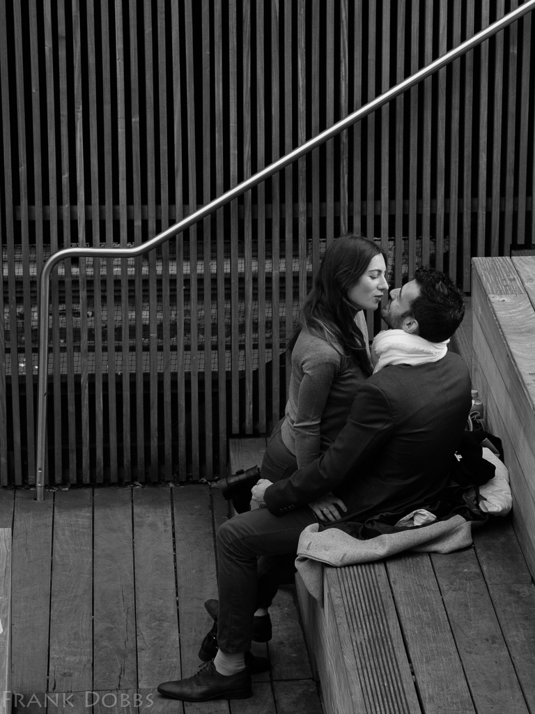 Love on the Highline -20170112 - 1662