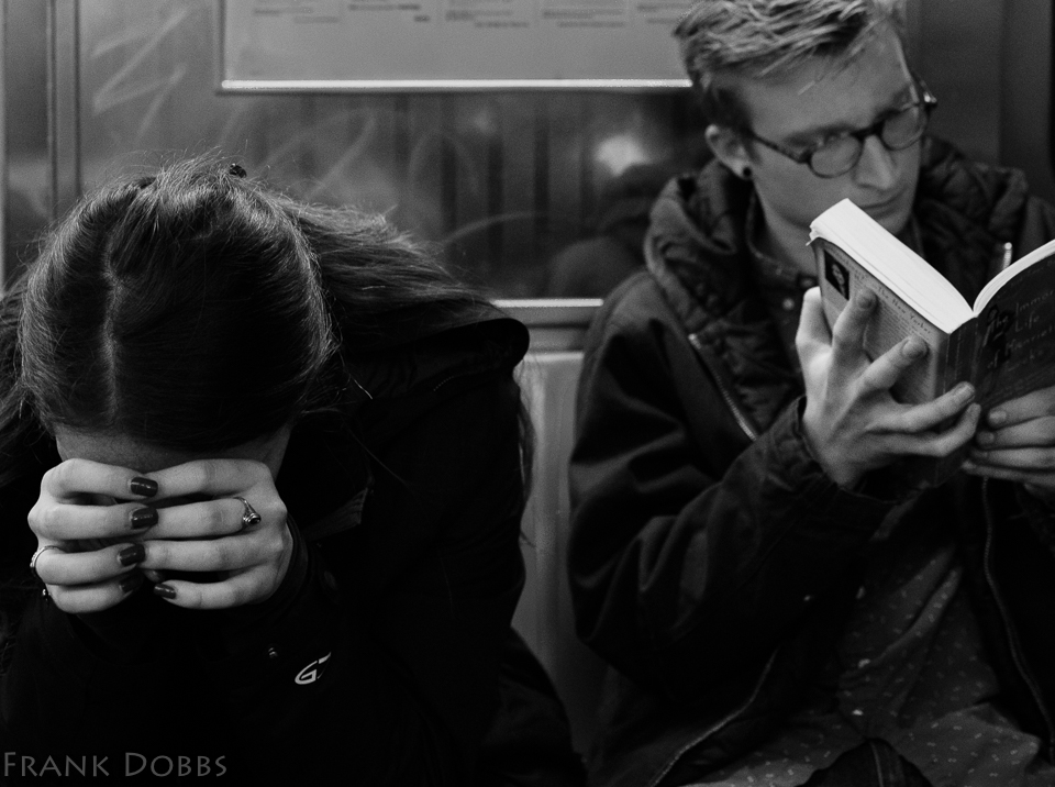 subway-hands-concentration-050301